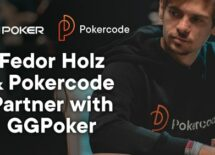ggpoker-welcomes-fedor-holz-pokercode