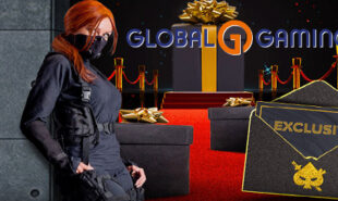 global-gaming-ninja-casino-sweden