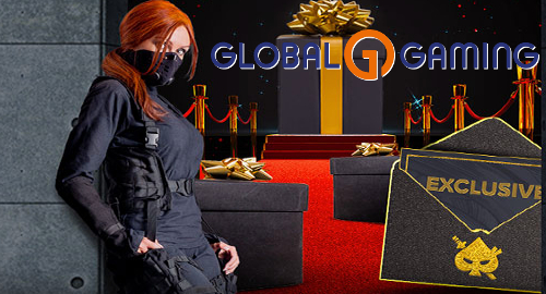 global-gaming-ninja-casino-sweden