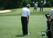 golf-wagering-returns-with-taylormade-driving-relief-min