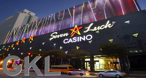 grand-korea-leisure-casinos-reopen-coronavirus