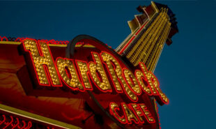 hard-rock-intl-completes-ip-deal-with-hard-rock-las-vegas