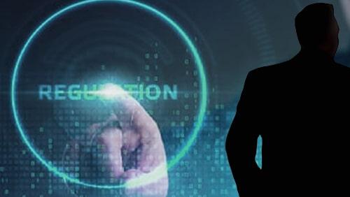 head-of-macaus-gambling-regulator-prepares-to-step-down