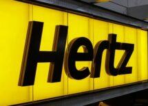 hertz-bankruptcy-signals-doom-for-market-fancy-cars-at-discount-sales