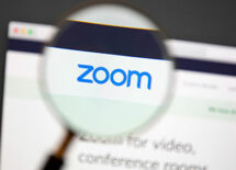 how-to-have-a-successful-zoom-happy-hour