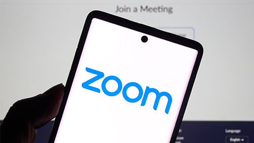 how-to-set-up-the-best-zoom-call