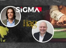 iag-and-sigma-group-announce-special-game-streaming-presentation