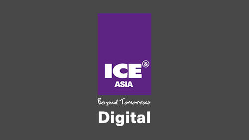 ice-asia-digital-coverage-to-include-experts-from-macau-japan-vietnam-australia-and-more