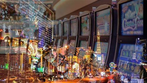 ice-north-america-digital-how-reopened-casinos-can-make-players-safe
