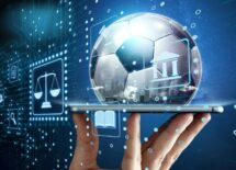 ice-north-america-digital-looks-at-regulations-and-sports-betting