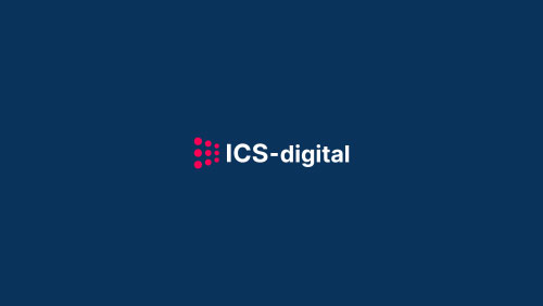 ics-digital-launches-targeted-latam-services