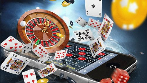 igaming-next-online-looks-at-the-road-ahead-for-the-gambling-industry