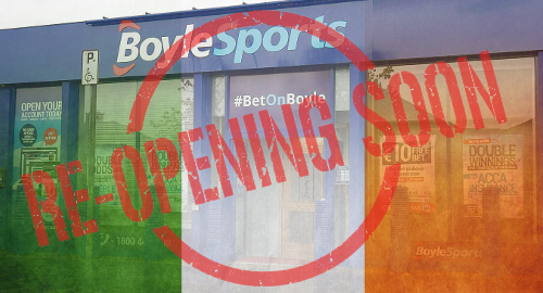 ireland-betting-shops-reopening