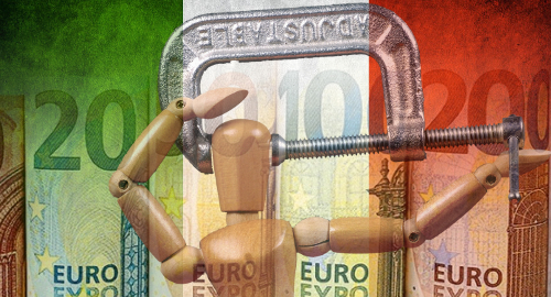 italy-online-sports-betting-turnover-tax