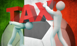 italy-sports-betting-turnover-tax-football-fund