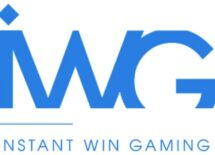 iwg-goes-live-with-kentucky-lottery.
