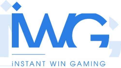 iwg-goes-live-with-kentucky-lottery.