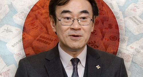 japan-prosecutor-illegal-mahjong-gambling