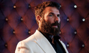jungleman-accused-dan-bilzerian-wades-into-bill-perkinss-ghosting-investigation3