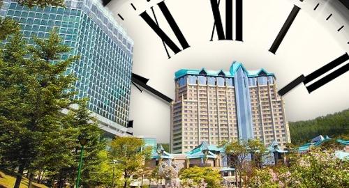 kangwon-land-south-korea-casino-gaming-tables