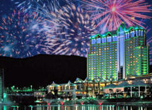 kangwon-land-south-korea-casino-reopening