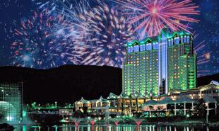 kangwon-land-south-korea-casino-reopening