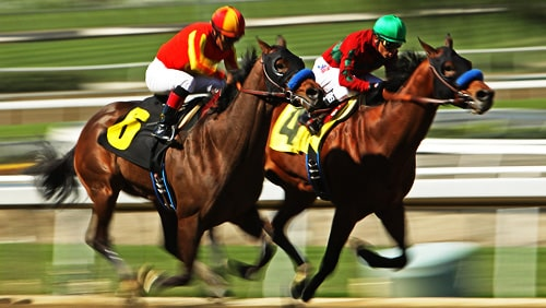 kentucky-derby-implements-schedule-changes-to-keep-races-moving