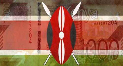 kenya-online-sports-betting-revenue