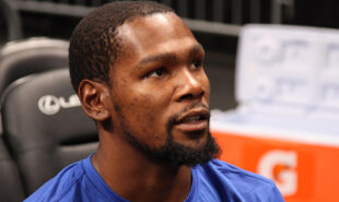 kevin-durant-out-for-nba-season-when-and-if-it-returns