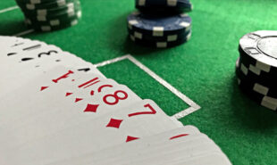 kings-casino-re-opens-as-poker-returns-unexpectedly