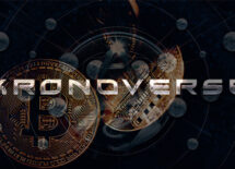 kronoverse-leaves-ethereum-based-enjin-system-to-use-bitcoin-sv-to-tokenize-esports-in-game-items-ca