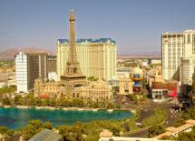las-vegas-sands-is-the-top-us-casino-operator-says-fortune-magazine