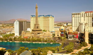 las-vegas-sands-is-the-top-us-casino-operator-says-fortune-magazine