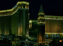 las-vegas-sands-may-be-interested-in-crown-okada-acquisitions