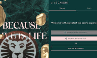 leovegas-launch-livecasino-brand-online-gambling-platform