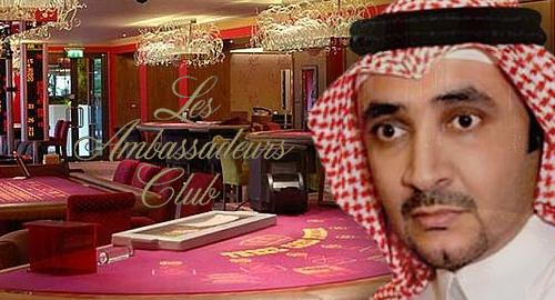 les-ambassadeurs-casino-saudi-vip-gambler-debt