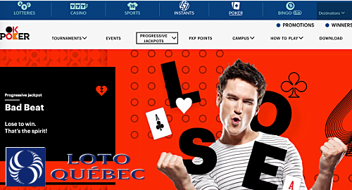 loto-quebec-record-online-poker-bad-beat-jackpot