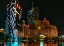 macau-health-officials-deny-rumor-that-borders-are-set-to-reopen
