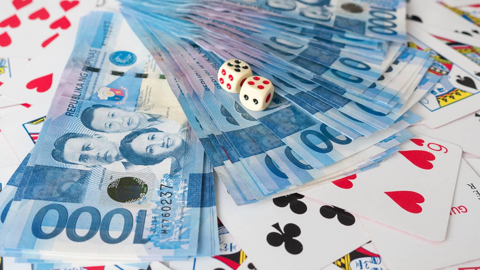 Casino News: CalvinAyre.com