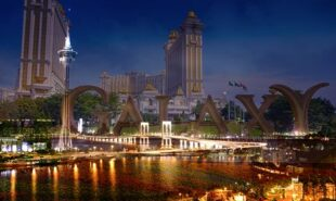 march-deaths-at-galaxy-macau-caused-by-poor-maintenance