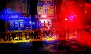 massachusetts-could-allow-outdoor-slots-despite-increase-in-crime