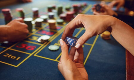 melco-forced-to-wait-until-july-to-restart-cyprus-casino-ops-min