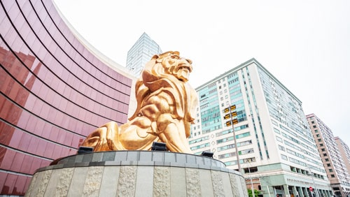 mgm-china-could-go-on-a-shopping-spree-with-new-credit-line.