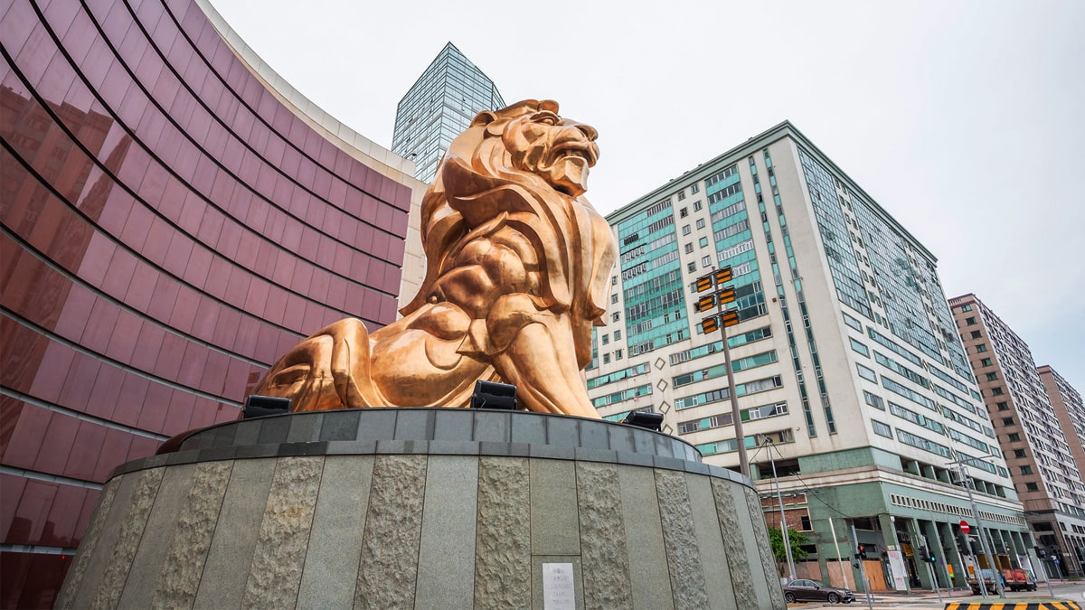 mgm-china-could-go-on-a-shopping-spree-with-new-credit-line
