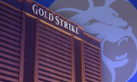 mgm-resorts-mississippi-casinos-reopen