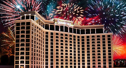 mississippi-casinos-coronavirus-reopen-may