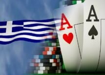 mohegan-sun-moving-on-greece-despite-financial-issues-min