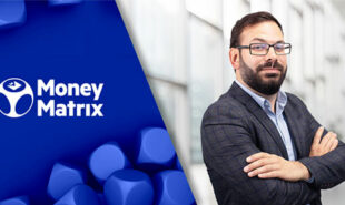 moneymatrix-appoints-samoil-dolejan-as-chief-executive-officer