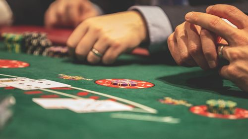 more-casinos-make-a-return-others-still-not-ready-to-make-the-leap