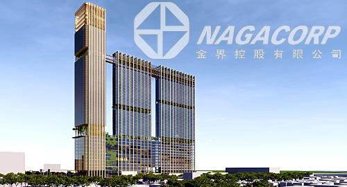nagacorp-naga3-phnom-penh-casino-design